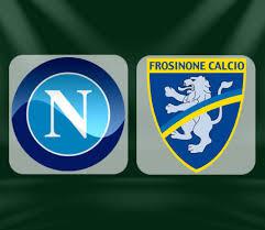 اون لاين مشاهده مباراة نابولي وفروسينوني بث مباشر 8-12-2018 الدوري الايطالي اليوم بدون تقطيع