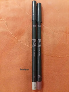Etude House Play 101 Pencil No 4 dan 33