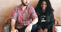 "Alexis Ohanian shares Serena William and his baby's photo with caption, ""Dad life is the greatest"" Serena..."