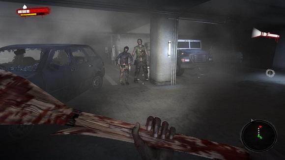 Dead Island PC Game_2