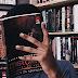 Caraminholas: Sobre começar e não terminar livros