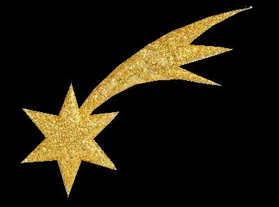 Estrela de Natal PNG
