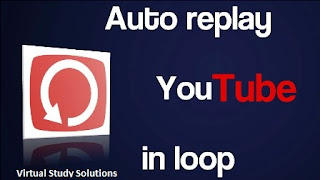 Tips to Play YouTube Videos in Loop