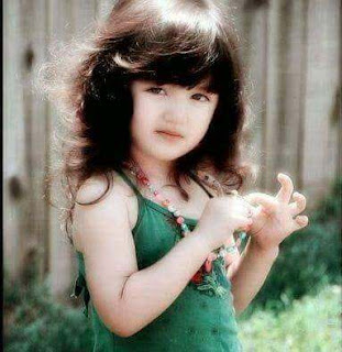 cool-girl-looks
