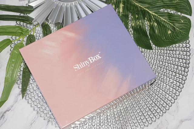 Shinybox Summer Vibes