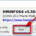 Cách xem Bios có hỗ trợ UEFI để cài win ổ cứng GPT