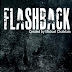 FlashBack by Mickael Chatelain (Tutorial)