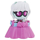 My Little Pony 5-pack Party Style Photo Finish Equestria Girls Cutie Mark Crew Figure