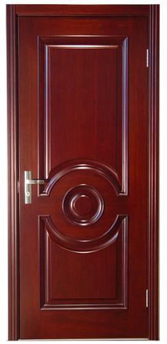 Kumpulan Gambar Pintu Model Spanyol Yang Tetap Populer ...