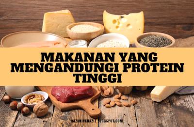 Asid amino, Sumber protein, Tenaga