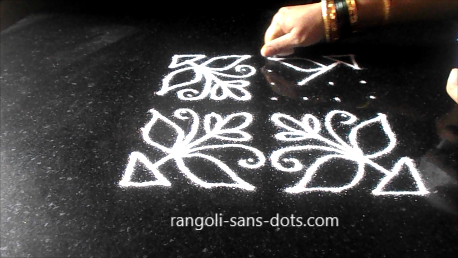 flower-pot-kolam-272ai.jpg