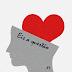 É melhor amar ou ser amado?