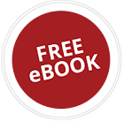 FREE First in Series when you sign up to my newsletter