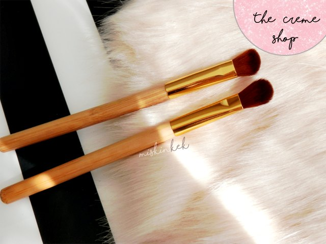 the-creme-shop-makeup-brushes-reviews-makyaj-fircalari-yorumlari-set-blending-brush