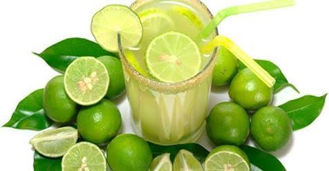 9 motivos por los que debes beber Agua Tibia con Limón cada mañana!