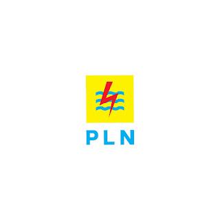 Lowongan Kerja BUMN PLN Group Terbaru