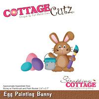 http://www.scrappingcottage.com/cottagecutzeggpaintingbunny.aspx