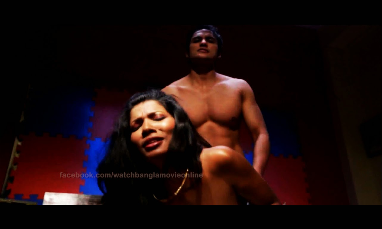 Hd Wallpaper Download Download  Watch All New Bengali -2143