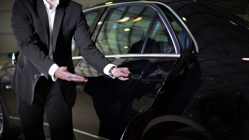 chauffeurs-in-melbourne