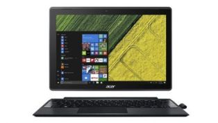 Acer Switch 3 (2017)