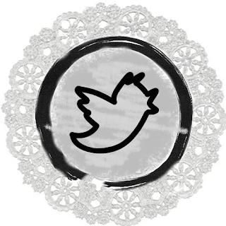 sígueme en twitter