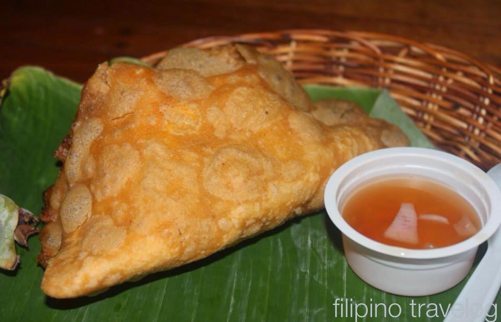 Ilocos Best Food