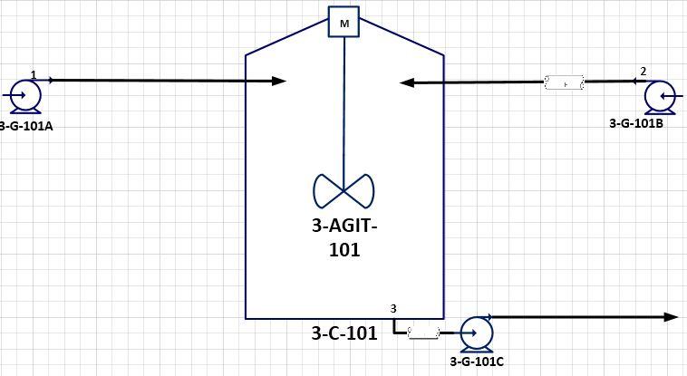 Engineering Section 2 Mengenal Pfd Dan P Id