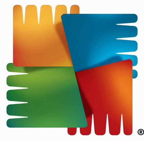 AVG Tablet AntiVirus Security PRO Cracked APK