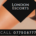 UK Escort Agencies: January 2017 Round Up