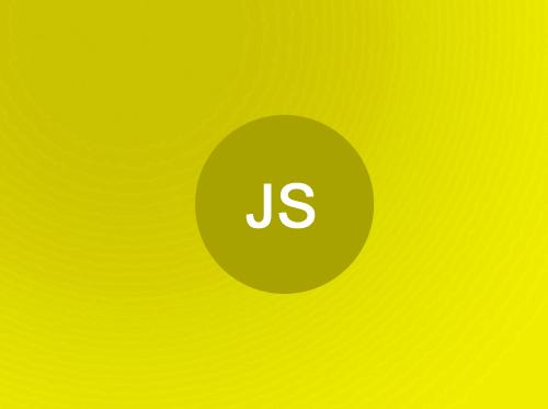 Sentencia switch en Javascript