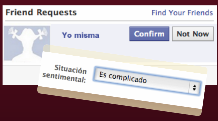 Mania de etiquetar en facebook gente que no conoces [PUNIQRANDLINE-(au-dating-names.txt) 59