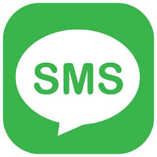 4 Aplikasi SMS Android Terbaik