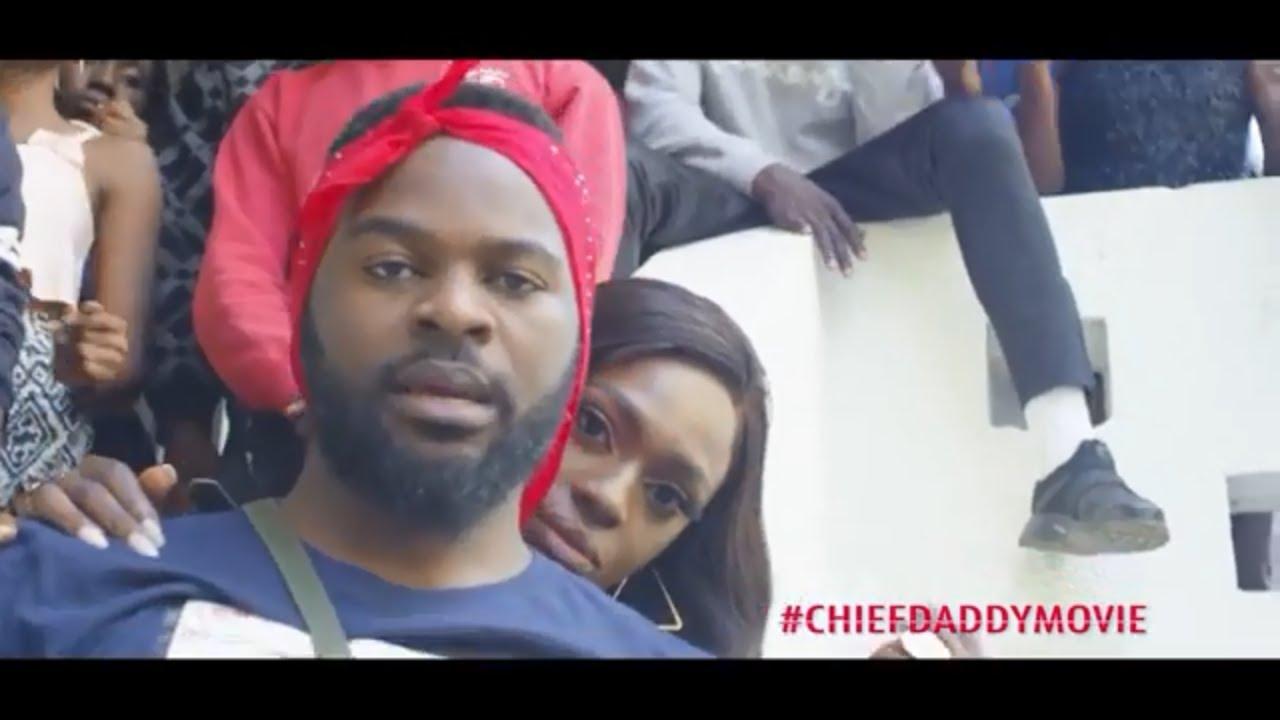 Falz – Famzy Anthem Video | Www DjTopsonWorldOnScratching com ng