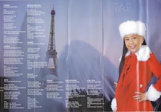 cikitha meidy album keretaku http://www.sampulkasetanak.blogspot.co.id