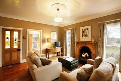 Patiofurn Paint Colors North Facing Living Room Colour Ideas