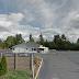 FBI to probe shooting of Sikh man in Seattle driveway