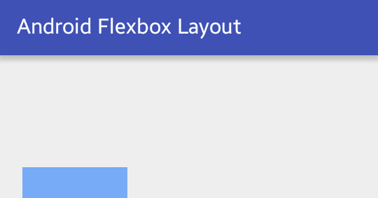 Android FlexboxLayout Tutorial with Example | Viral Android