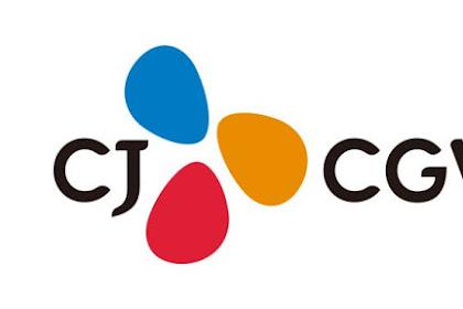 Lowongan CJ CGV Cinemas Transmart Pekanbaru November 2018