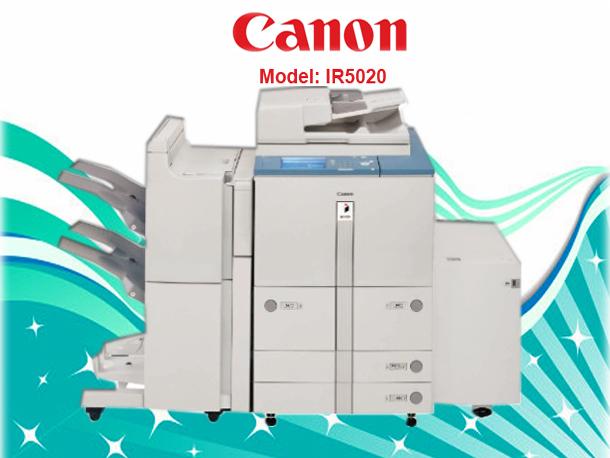 Array - canon ir5020 manual  rh   filesmetalcg cf