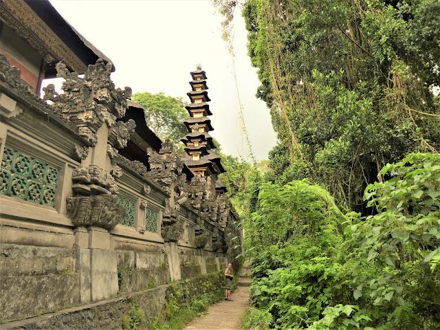 bäst av Bali
