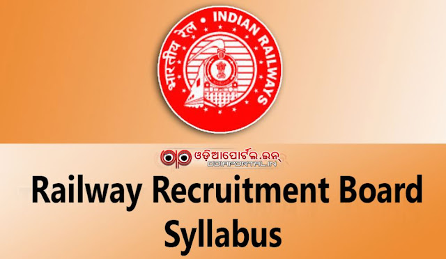 Railway Recruitment Board RRB Exam 2016 Syllabus and Exam Pattern General Awareness / General Knowledge, General Science, Reasoning, General Ability General Intelligence and Reasoning General Awareness Arithmetic General Science Technical ability, rrg bhubaneswar odisha railway job Syllabus and Exam Pattern