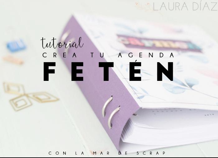 encuadernar_agenda