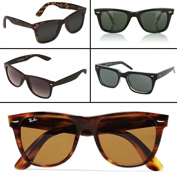 111d75436726 How Much Mens Zara Sunglasses Start Costs