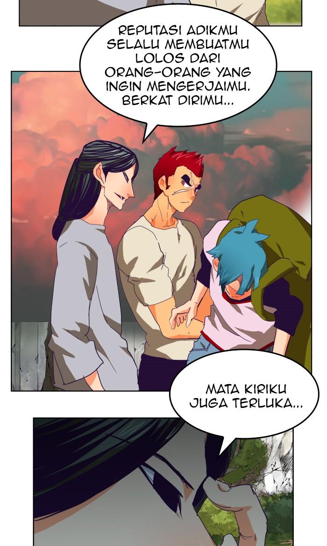 Dilarang COPAS - situs resmi www.mangacanblog.com - Komik the god of high school 326 - chapter 326 327 Indonesia the god of high school 326 - chapter 326 Terbaru 94 Baca Manga Komik Indonesia Mangacan