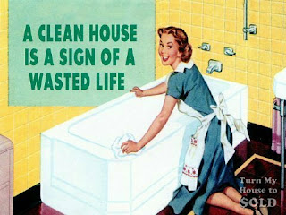 spring-cleaning-survival-how-to-sell-house-fast-no-agent-need-cash-now-phoenix-az-turn-my-house-to-sold-wasted-life