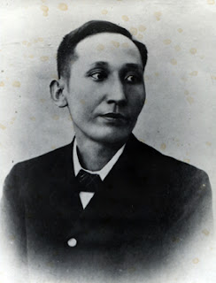 philippine attorney-apolinario mabini