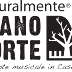 Naturalmente Pianoforte, Pratovecchio Stia (Ar) dal 18 al 22 Luglio 2018