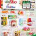 Sexta (06) e sábado (07) com ofertas imperdíveis o Supermercado Pai e Filho e Rede Oeste Supermercados