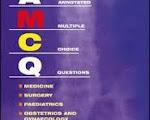 cheap dissertation hypothesis ghostwriting websites uk