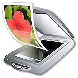 VueScan 9.5.64 PRO LifeTime Serial Key